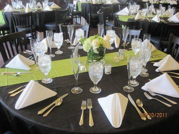 Tmx 1331583173596 40125432110313791189811564962845725110615946619090n Sunbury, OH wedding venue