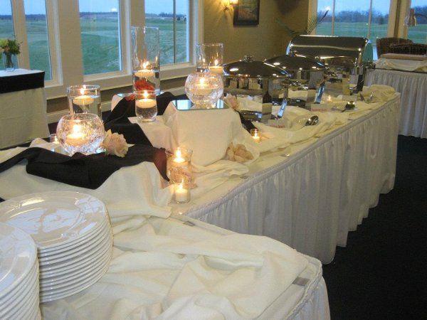 Tmx 1331583177565 4067393211012245787561156496284572511061577334484865n Sunbury, OH wedding venue