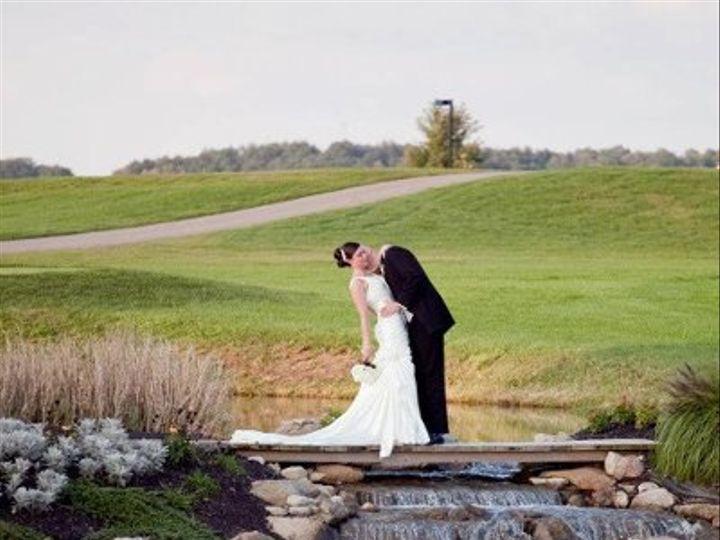 Tmx 1331583180093 4170783647230268832421156496284572511177953785240016n Sunbury, OH wedding venue