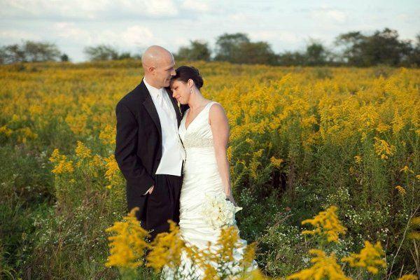 Tmx 1331583204118 4294713647228568832591156496284572511177951879235107n Sunbury, OH wedding venue