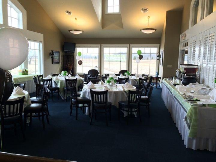 Tmx 1395687150138 Img112 Sunbury, OH wedding venue