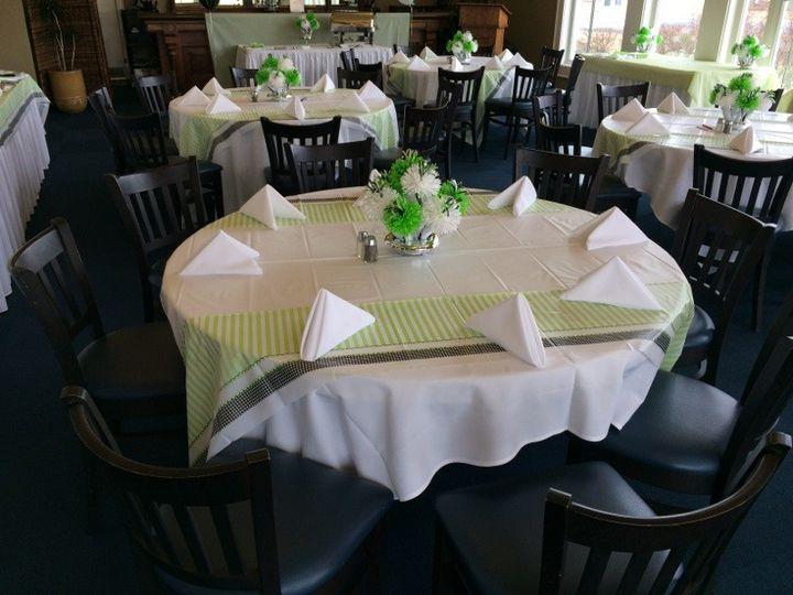 Tmx 1395687159021 Img113 Sunbury, OH wedding venue
