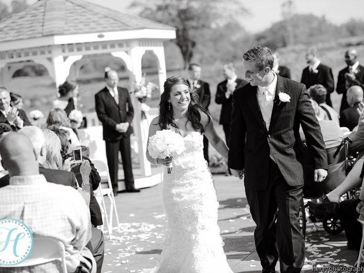 Tmx 1395687389736 Morsebeskidhenryphotography29 Sunbury, OH wedding venue