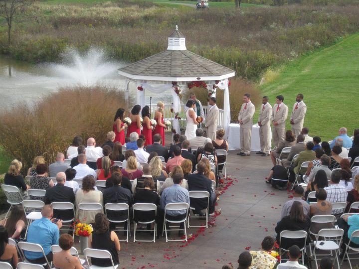 Tmx 1395687596655 Img001 Sunbury, OH wedding venue