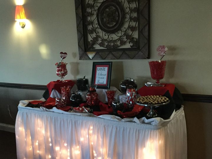 Tmx 1450370224780 Img0683 Sunbury, OH wedding venue