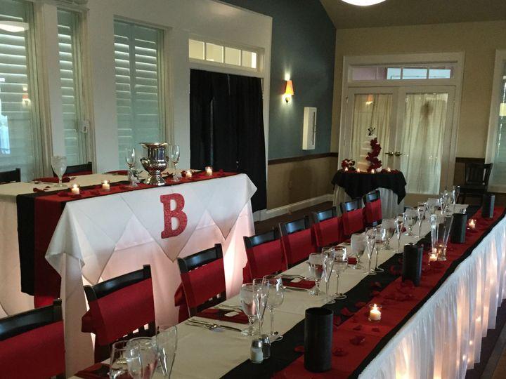 Tmx 1450370248674 Img0684 Sunbury, OH wedding venue