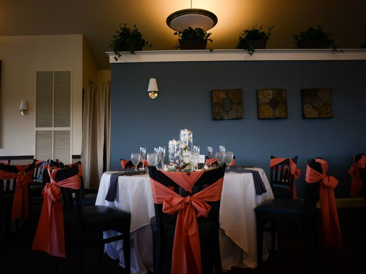 Tmx 1450370545647 Ns Sunbury, OH wedding venue