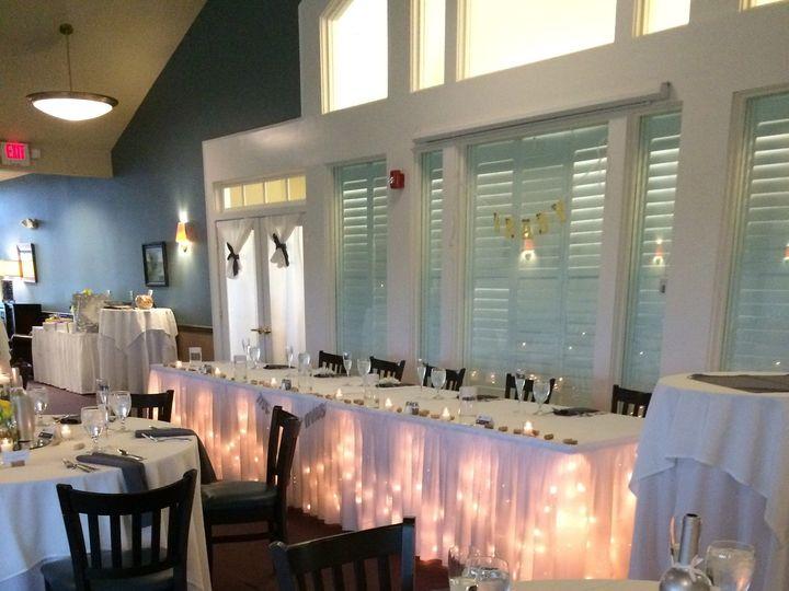 Tmx 1450371123204 Photo 1 5 Sunbury, OH wedding venue