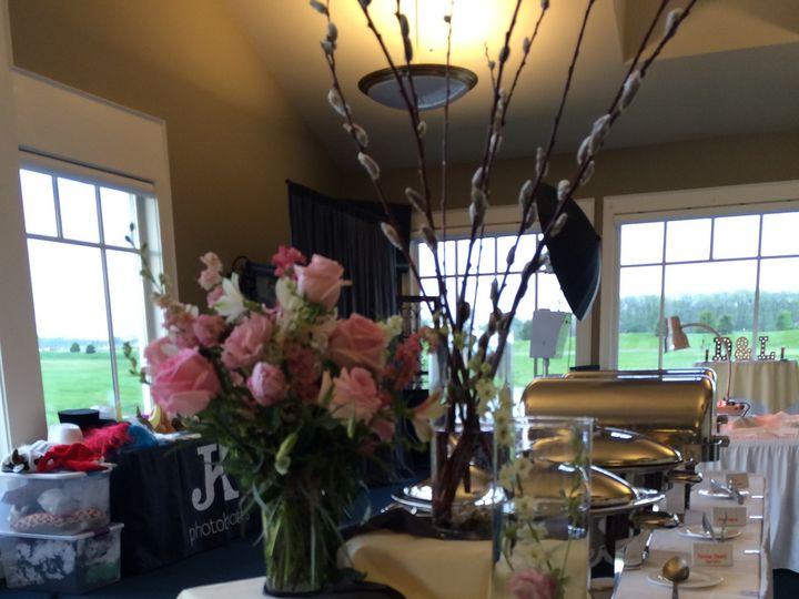 Tmx 1450371190045 Photo 3 7 Sunbury, OH wedding venue