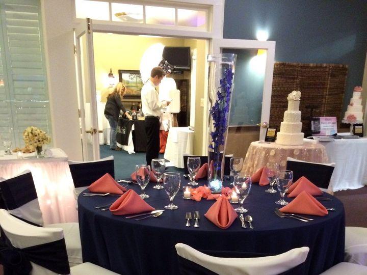 Tmx 1450371257476 Hgfd Sunbury, OH wedding venue