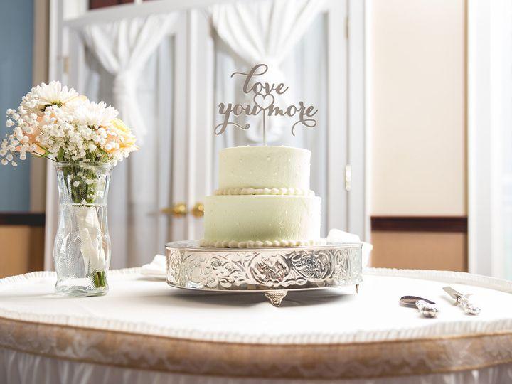 Tmx 1450371277274 Untitled 637 Sunbury, OH wedding venue