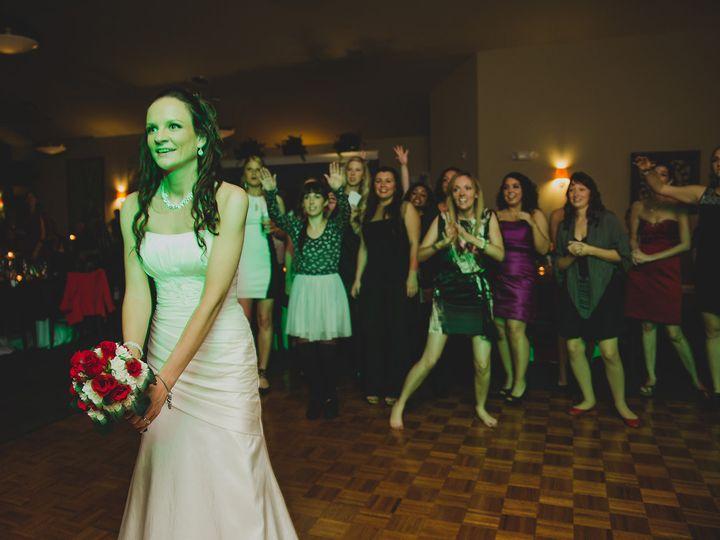Tmx 1450371287416 Untitled 788 Sunbury, OH wedding venue