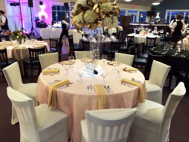 Tmx 1450371300061 With Chair Covers Sunbury, OH wedding venue