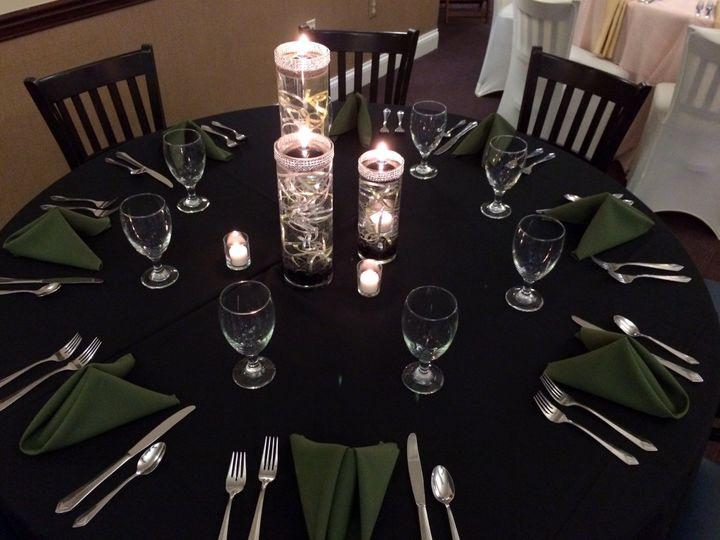 Tmx 1450371469046 Photo 2 Sunbury, OH wedding venue