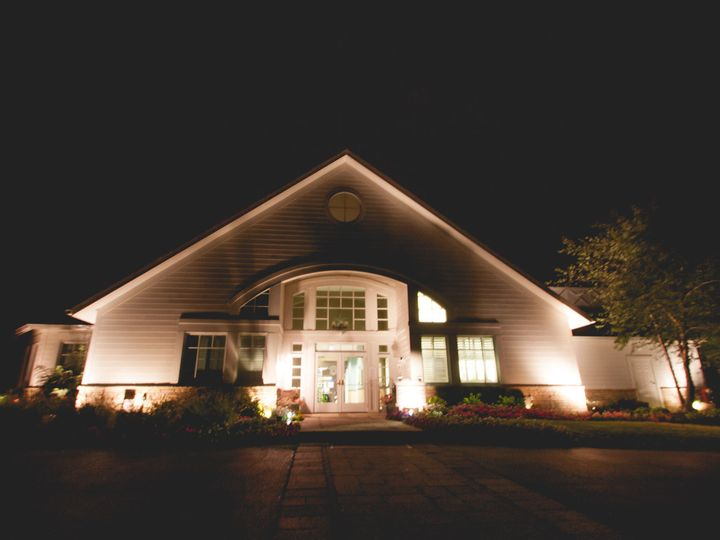 Tmx 1450371491177 Untitled 929 Sunbury, OH wedding venue
