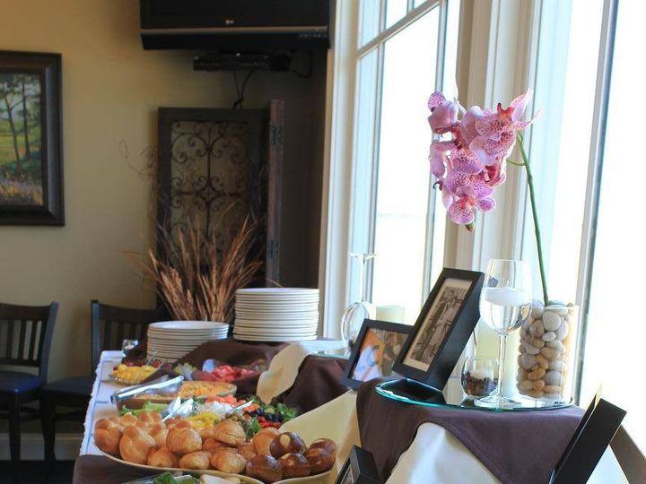 Tmx 1450372189215 Shower 90 Sunbury, OH wedding venue