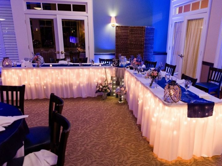 Tmx 1491336602395 Kaylyn Annette Wedding Gallery Wedding Day Highlig Sunbury, OH wedding venue