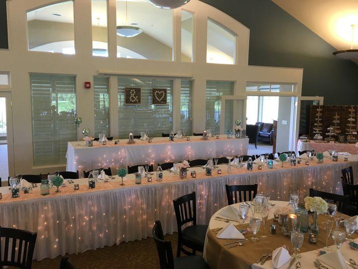 Tmx 1491337051777 Img0980 Sunbury, OH wedding venue