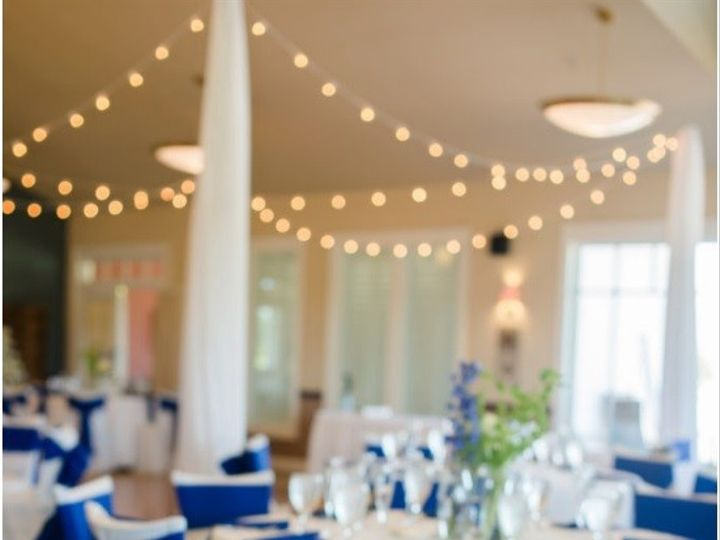 Tmx 1491337171866 Dance Floor Lighting Sunbury, OH wedding venue