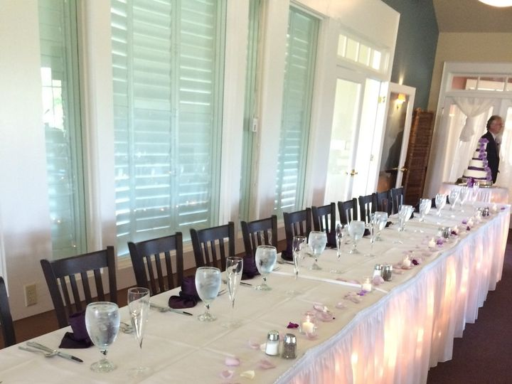 Tmx 1491337246826 Photo 1 4 Sunbury, OH wedding venue