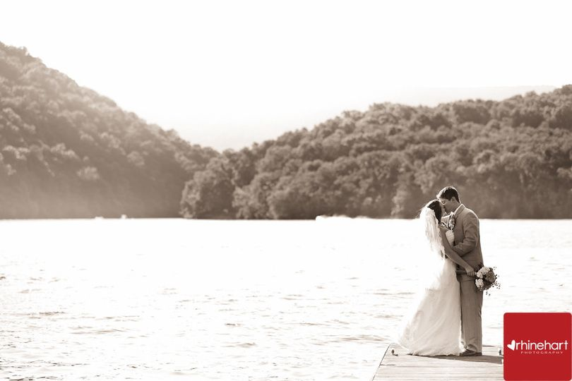 raystown lake wedding photographer 133