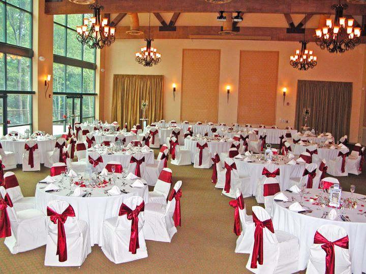 red sash fullroom
