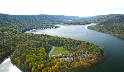 Lake Raystown Resort, Lodge & Conference Center