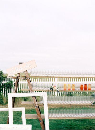 PC: Jen Huang Photography