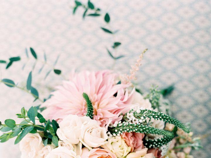 Tmx 1417722993369 Jenhuangjm Hr 7 007098 R1 012 Philadelphia, Pennsylvania wedding planner