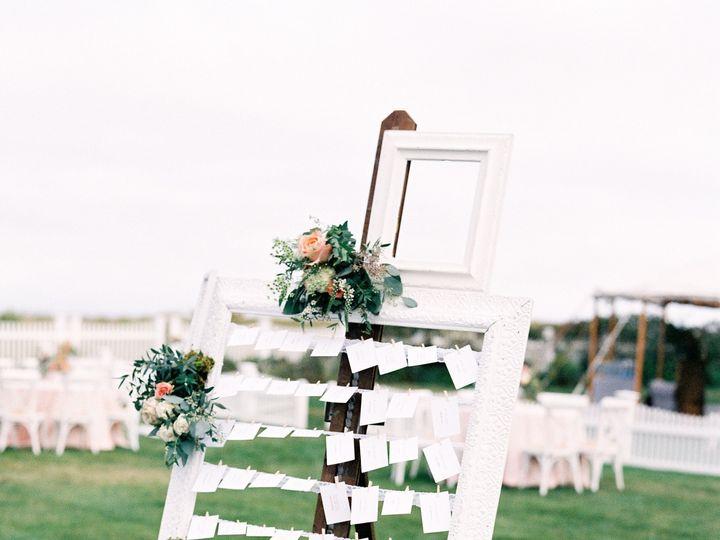 Tmx 1417723106238 Jenhuangjm Hr 47 007104 R1 007 Philadelphia, Pennsylvania wedding planner