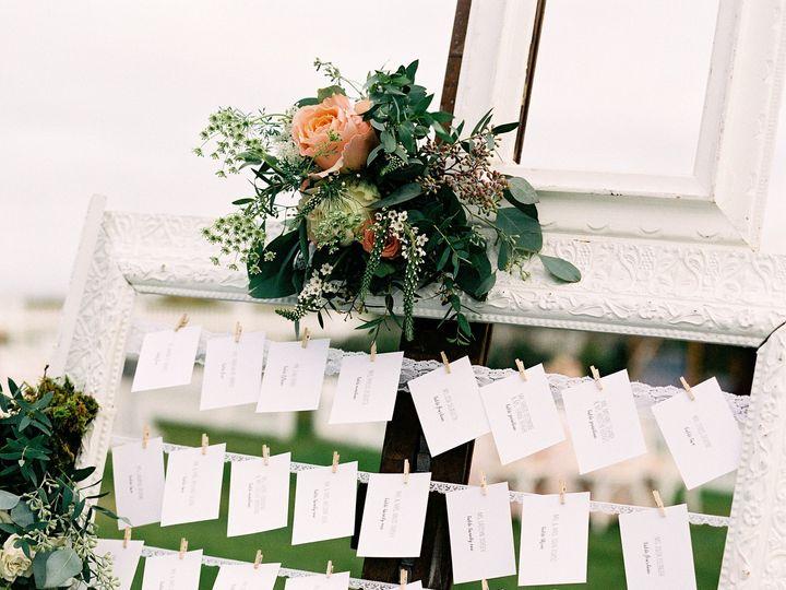 Tmx 1417723130064 Jenhuangjm Hr 48 007104 R1 008 Philadelphia, Pennsylvania wedding planner