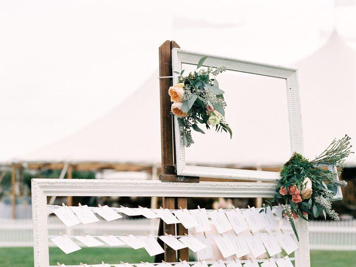 Tmx 1417723150591 Jenhuangjm Hr 52 007104 R1 013 Philadelphia, Pennsylvania wedding planner