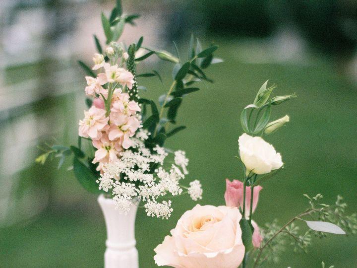 Tmx 1417723214911 Jenhuangjm Hr 55 007106 R1 001 Philadelphia, Pennsylvania wedding planner