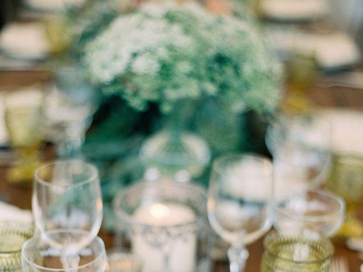 Tmx 1417723316022 Jenhuangjm Hr 63 007112 R1 010 Philadelphia, Pennsylvania wedding planner