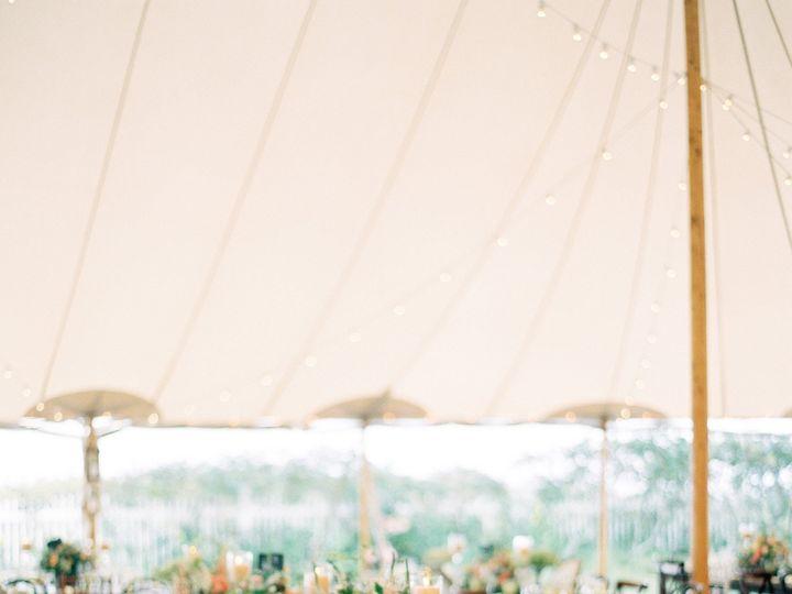 Tmx 1417723430994 Jenhuangjm Hr 69 007112 R1 016 Philadelphia, Pennsylvania wedding planner