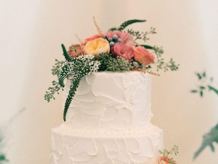 Tmx 1417723451124 Jenhuangjm Hr 70 007096 R1 006 Philadelphia, Pennsylvania wedding planner