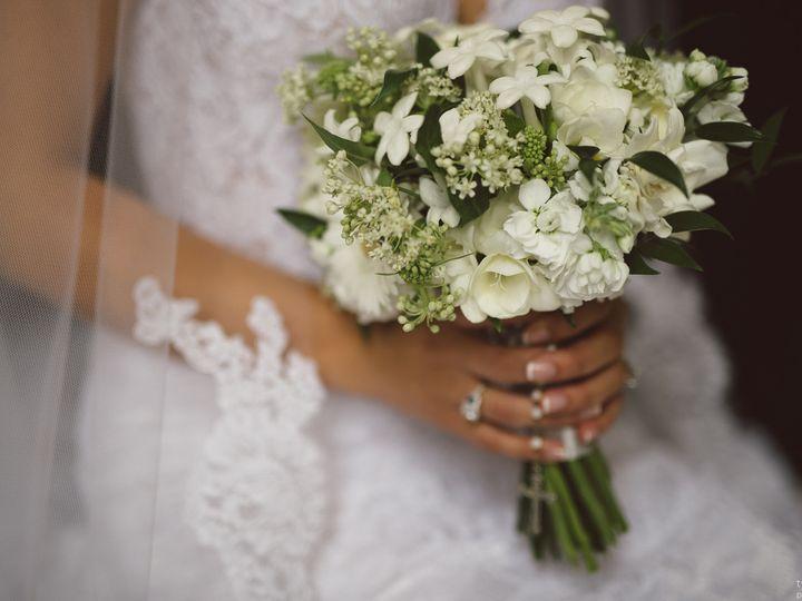 Tmx 1490649832731 Elizabethliam 0275 2 Philadelphia, Pennsylvania wedding planner