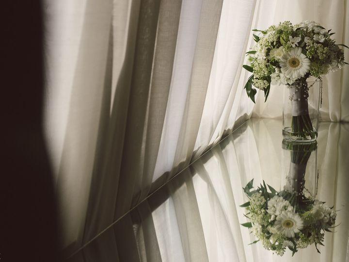 Tmx 1490649889997 Elizabethliam 0179 2 Philadelphia, Pennsylvania wedding planner