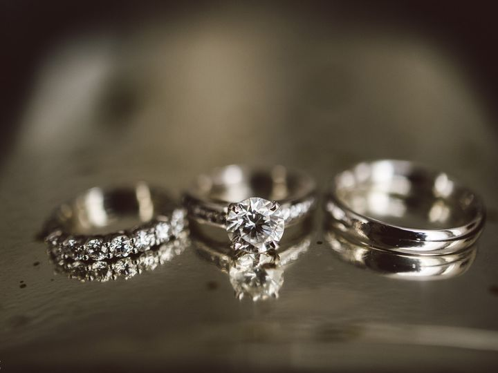 Tmx 1490649911065 Elizabethliam 0135 2 Philadelphia, Pennsylvania wedding planner