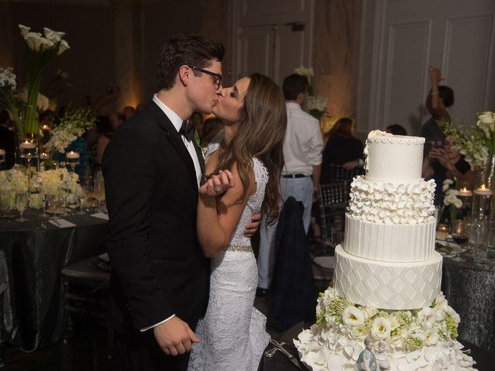 Tmx 1490649986447 Elizabethliam 2300 Philadelphia, Pennsylvania wedding planner