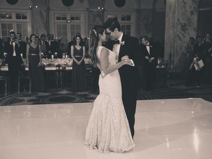 Tmx 1490650021451 Elizabethliam 1587 Philadelphia, Pennsylvania wedding planner