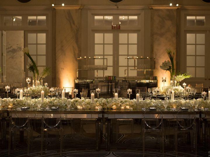 Tmx 1490650068890 Elizabethliam 1453 Philadelphia, Pennsylvania wedding planner
