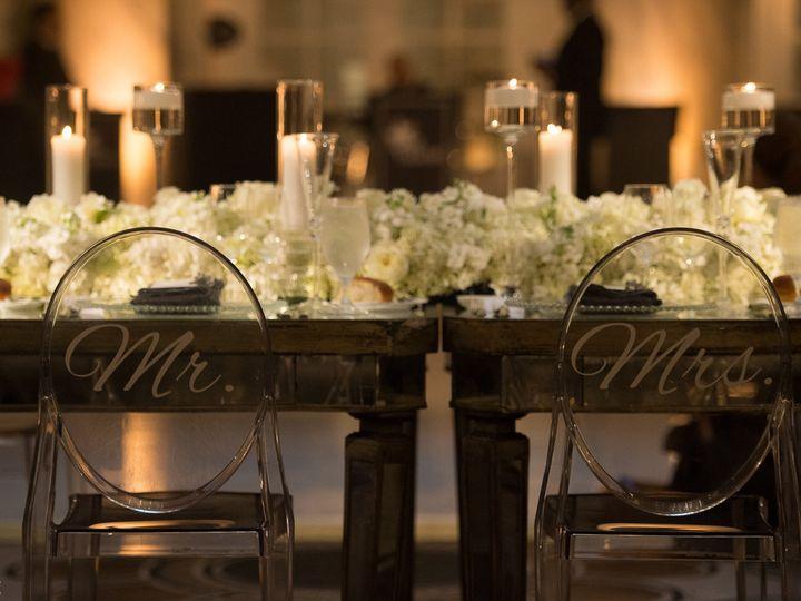 Tmx 1490650082594 Elizabethliam 1442 Philadelphia, Pennsylvania wedding planner