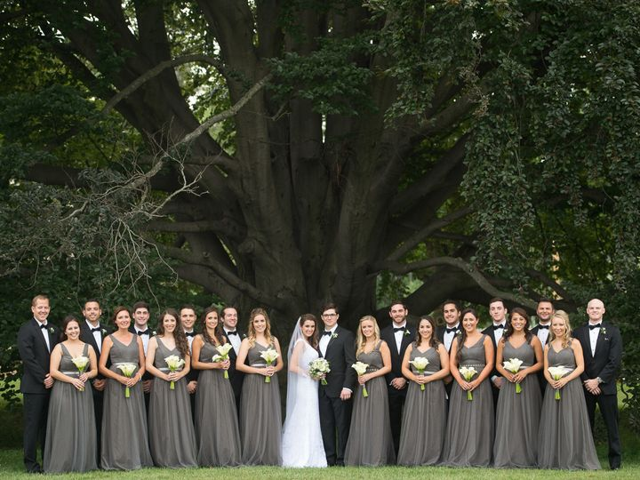 Tmx 1490650152983 Elizabethliam 1259 Philadelphia, Pennsylvania wedding planner