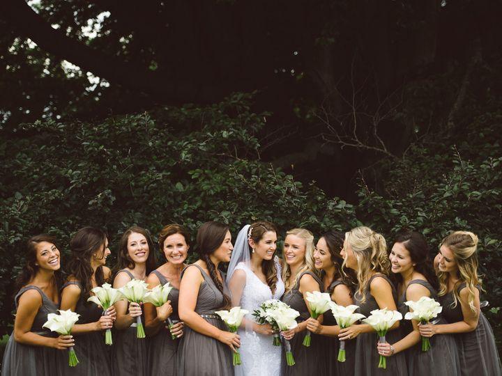 Tmx 1490650163498 Elizabethliam 1201 Philadelphia, Pennsylvania wedding planner
