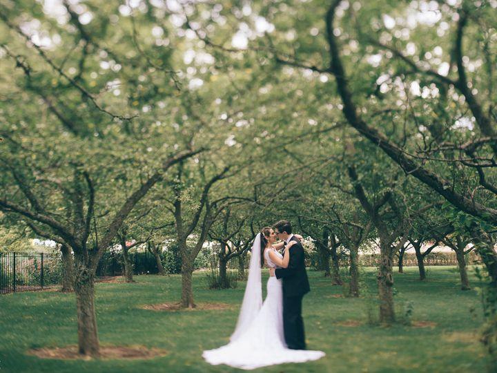 Tmx 1490650241679 Elizabethliam 882 2 Philadelphia, Pennsylvania wedding planner