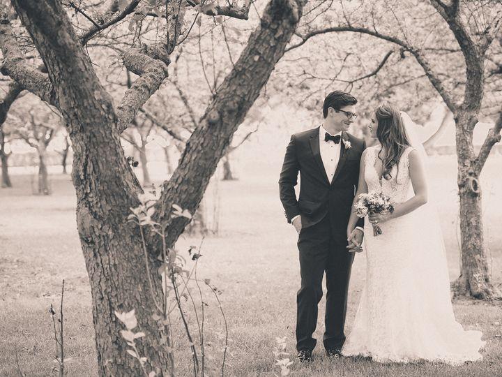 Tmx 1490650251688 Elizabethliam 814 2 Philadelphia, Pennsylvania wedding planner
