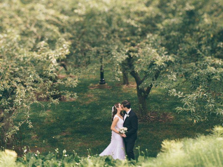 Tmx 1490650260616 Elizabethliam 795 2 Philadelphia, Pennsylvania wedding planner