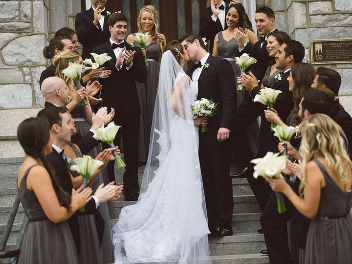 Tmx 1490650280572 Elizabethliam 729 2 Philadelphia, Pennsylvania wedding planner