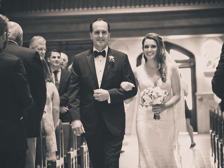Tmx 1490650312706 Elizabethliam 419 2 Philadelphia, Pennsylvania wedding planner
